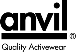 Anvil-Activewear